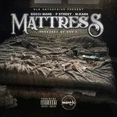 Mattress by P Street