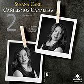Cañilismos Canallas 2 von Various Artists