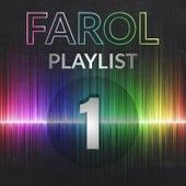 Farol Playlist 1 de Various Artists