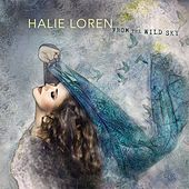 From the Wild Sky de Halie Loren