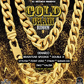 Gold Chain Riddim by Various Artists