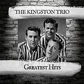 Greatest Hits de The Kingston Trio