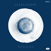 Satellites de Catastrophe