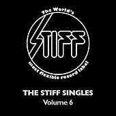 The Stiff Singles (Vol.6) de Various Artists