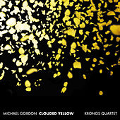 Michael Gordon: Clouded Yellow de Various Artists