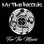 For the Muzic de Various Artists