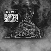 Paper Souljahz fra News