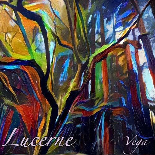 Vega di Lucerne