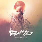 Self Equity by Bass Physics