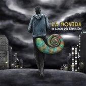 El Color del Camaleón by La Movida