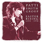 Easter Rising 1978 (Live) de Patti Smith