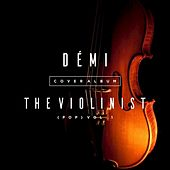 Cover Album by Demola The Violinist