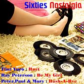 Sixties Nostalgia by Various Artists