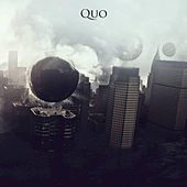 Quo by Quo