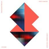 Crazy Diamond / Divenire by Eagles & Butterflies