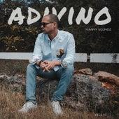 Adivino by Manny Soundz