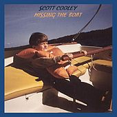 Missing the Boat by Scott Cooley