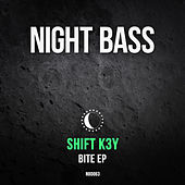 Bite de Shift K3y