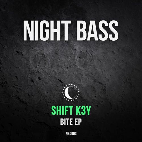 Bite von Shift K3y
