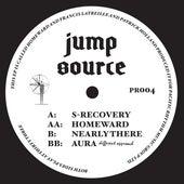 Homeward di Jump Source