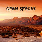 Open Spaces by Nature Sounds (1)