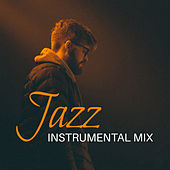 Jazz Instrumental Mix von Peaceful Piano