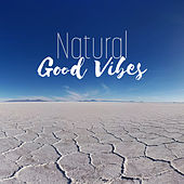 Natural Good Vibes by Nature Sounds (1)