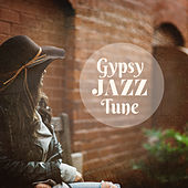 Gypsy Jazz Tune de Relaxing Instrumental Music