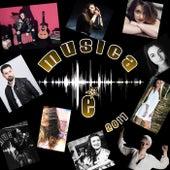 Musica e' 2017 di Various Artists
