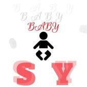 Baby de Sy