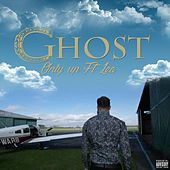 Only Up (feat. Lea) von Ghost