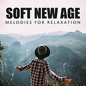 Soft New Age Melodies for Relaxation de Healing Sounds for Deep Sleep and Relaxation