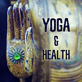 Yoga & Health by Nature Sound Series