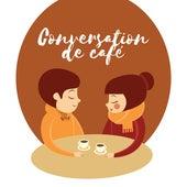 Conversation de café by Acoustic Hits