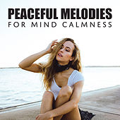 Peaceful Melodies for Mind Calmness von Soothing Sounds