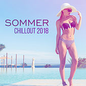 Sommer Chillout 2018 by Chillout Lounge