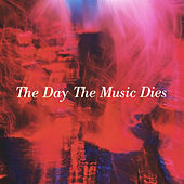 The day the music dies de Iceage