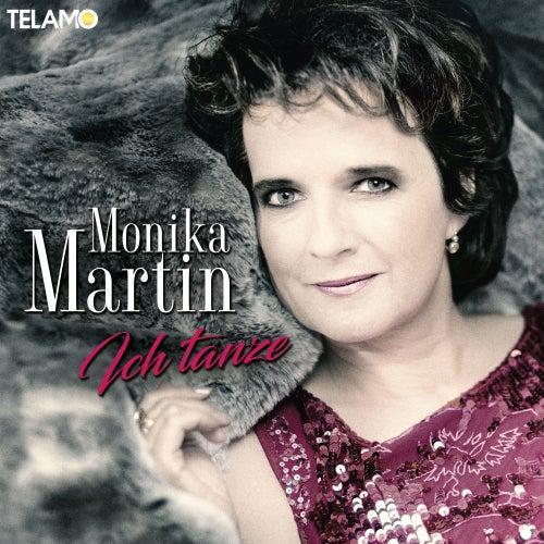 Ich tanze von Monika Martin