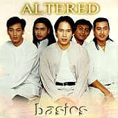 Basics by The Altered