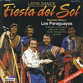 Fiesta del Sol by Various Artists