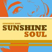 Sunshine Soul di Various Artists