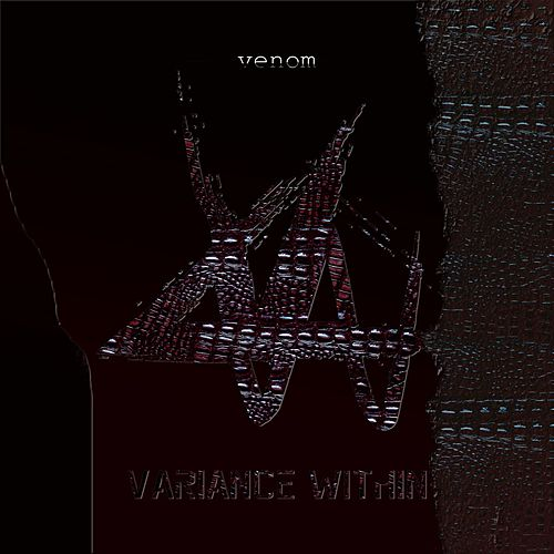 Venom by Variance Within