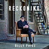Reckoning de Billy Price