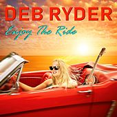 A Storm's Coming by Deb Ryder