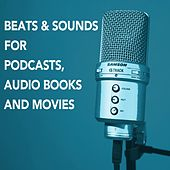 Found-A-Sound Vol. 1 - For Podcasts, Audio Books and Movies von Josh Ramsay