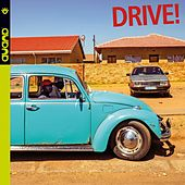 Drive! by The Drive