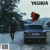 Pena de Yashua