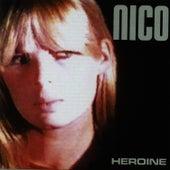 Heroine de Nico