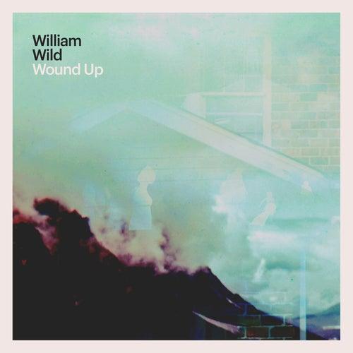 Wound Up by William Wild