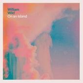 On an Island de William Wild